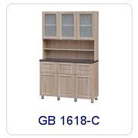 GB 1618-C